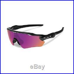 black friday oakley sunglasses sale bnt6  black friday oakley sunglasses sale