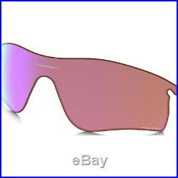 Authentic OAKLEY Radarlock Path Prizm Golf Sunglasses Lens 101-118-004