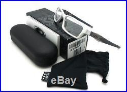 Authentic Oakley Men's Active Prescription Frames Crosslink Pro Aluminum