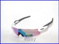 Best Dealoakley Sunglasses Radar Ev Path A 9275-12 White/grey/ Prizm Golf