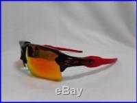 Brand New 100% Authentic Oakley Flak 2.0 XL Prizm Golf Sunglasses OO9188-8059