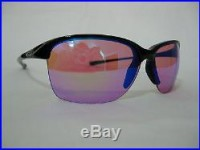 Brand New 100% Authentic Oakley Unstoppable Prizm Golf Sunglasses 9191-1565
