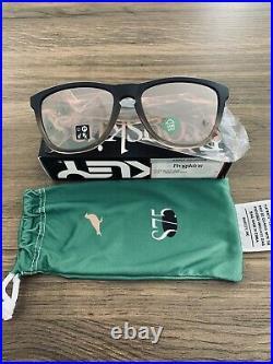 Brand NewOakley Frogskins Jeff Staple Frogskin With Prizm Dark Golf Lense