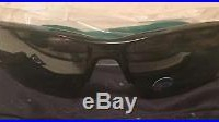Masters Collection Oakley Flak 2.0 XL Sunglasses Brand New With Case