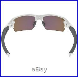 Mens Oakley prizm Golf Sunglasses