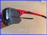 Mint Oakley EVZero Path Custom Sport Sunglasses Cricket Cycling Golf Running