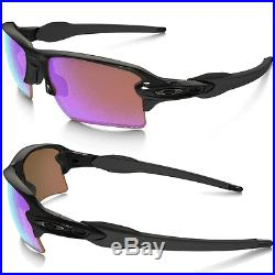 new oakley sunglasses 2016