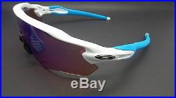 Oakley Radar Ev Custom