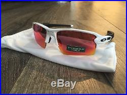 Eyeglass Frame Repair New Orleans : oakley iridium golf sunglasses
