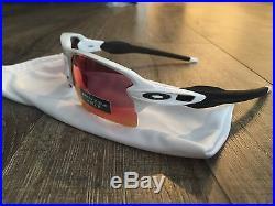 Glasses Frame Repair Liverpool : oakley iridium golf sunglasses