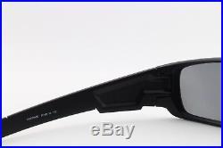 NEW Oakley Crankshaft 9239-20 Sports Surfing Cycling Golf Sailing Sunglasses