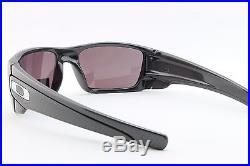 fdd34882de NEW Oakley Fuel Cell 9096-H7 Prizm Polarized Sports Surfing Golf Ski  Sunglasses
