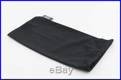 f80a45ef7cd NEW Oakley Fuel Cell 9096-J4 Prizm Sports Cycling Surfing Golf Ski  Sunglasses AU