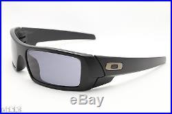 ebay oakley gascan 6dpb  Oakley Gascan 03 473