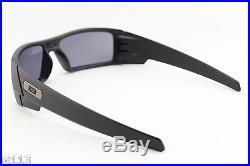 NEW Oakley Gasgan Sports Cycling Surfing Skate Golf Driving Sunglasses 03-473