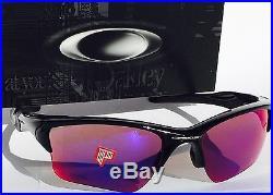 94b419725dcef NEW Oakley HALF JACKET 2.0 Xl BLACK POLARIZED G30 Golf Lens Sunglass 9154-27