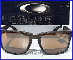 oakley holbrook xl woodgrain
