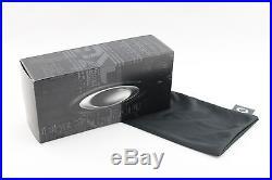6d7fdfb572ab NEW Oakley Holbrook 9102-D7 Prizm Polarized Sports Running Race Golf  Sunglasses