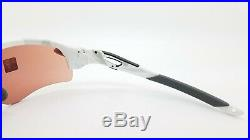 NEW Oakley Radarlock Path sunglasses Multicam Prizm Golf 9206-50 AUTHENTIC camo