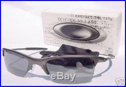 NEW Oakley Razrwire NBT O-Luminum Sunglasses, Mercury / Light Grey, 05-838