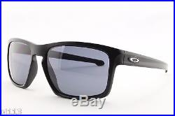 oakley sliver 9262 05