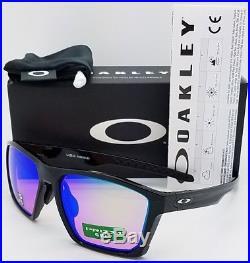 NEW Oakley Targetline Sunglasses Black Prizm Golf 9398-0458 G30 AUTHENTIC Asian