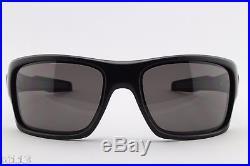 oakley sunglasses cheap  oakley sunglasses cheap