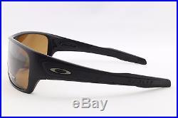 bf7704e674c NEW Oakley Turbine Rotor 9307-14 Prizm Polarized Sports Cycling Golf  Sunglasses