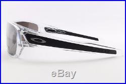 NEW Oakley Turbine Rotor 9307-16 Prizm Polarized Sports Cycling Golf Sunglasses