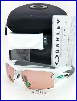 NEW Oakley sunglasses Flak 2.0 Multicam Prizm Dark Golf 9271-35 AUTHENTIC Asian