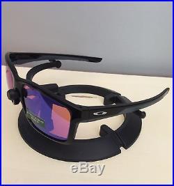a19ba7cb745 Oakley Sunglasses American Golf « Heritage Malta