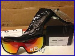 7d18d1ddf0 Neu Oakley Batwolf Sonnenbrille