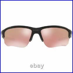 New Authentic Oakley Flak Draft Men Sport Sunglasses WithPrizm Dark Golf OO9364 11