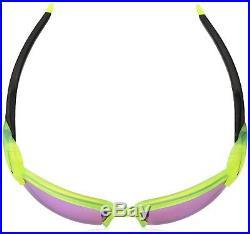 New OAKLEY Flak 2.0 XL Sunglasses Uranium with Prizm Golf OO9188-11