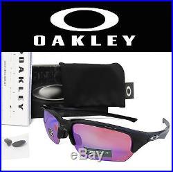 oakley flak beta golf
