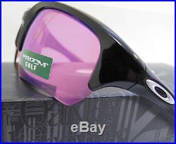 11f9ff5c44 Oakley Flak Beta Prizm Golf Review