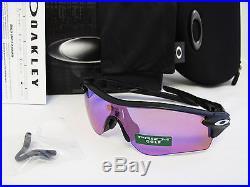 oakley golf sunglasses radarlock  new oakley radarlock path asia fit matte black / prizm golf sunglasses oo9206 36