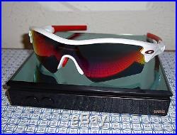 New Oakley 09-721j Men