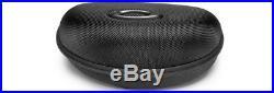 New Oakley FLAK 2.0 XL Golf Sunglasses Polished Black Frame/Ruby Iridium Lens