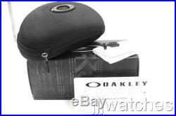 New Oakley Flak 2.0 XL Polished White PRIZM Golf Men Sunglasses OO9295 06 $173
