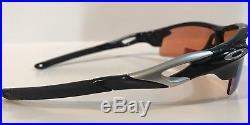 New Oakley Men RadarLock Path PRIZM Golf (Asian Fit) Sunglasses OO9206-25