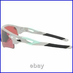 New Oakley Radarlock Path Unisex Sunglasses withPrizm Dark Golf Lens OO9206-4838