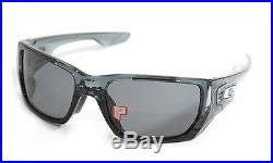 2756abc11e Oakley Style Switch Sunglasses Crystal « Heritage Malta