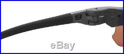 New Oakley Sunglasses Flak Draft Prizm Golf Steel XL 2.0 Trigger Change Tech