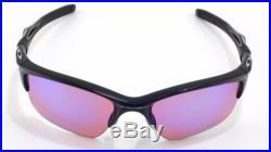 New Oakley Sunglasses Half Jacket 2.0 XL Prizm Golf Polished Black oo9154-49