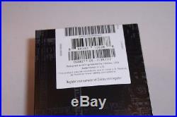 New Oakley Sunglasses RADAR EV PITCH OO9211-05 WHITE/PRIZM GOLF AUTHENTIC 9211