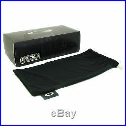 New Oakley Sunglasses RADARLOCK PATH OO9206-25 BLACK/PRIZM GOLF Asian fit 9206