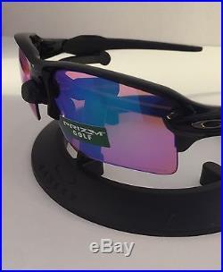 Oakley Flak Sunglasses Fg6v