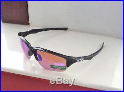 oakley flak beta lenses