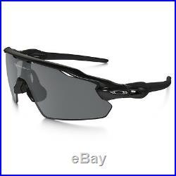 Where Are Oakley Sunglasses Made  oakley radar ev pitch sunglasses 9211 5 color original authntic
